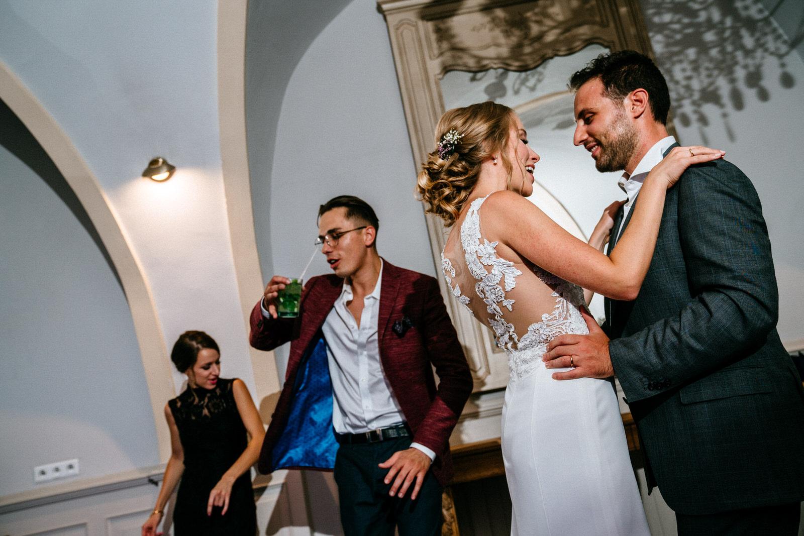gosia riccardo wedding 094