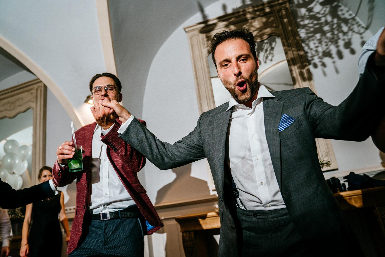 gosia riccardo wedding 096