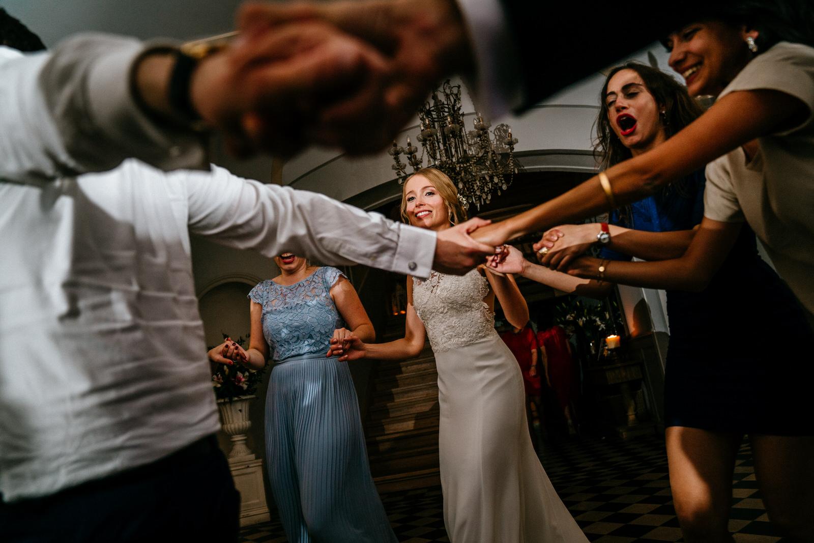 gosia riccardo wedding 097