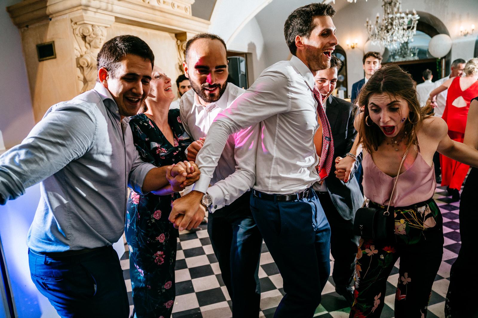 gosia riccardo wedding 098