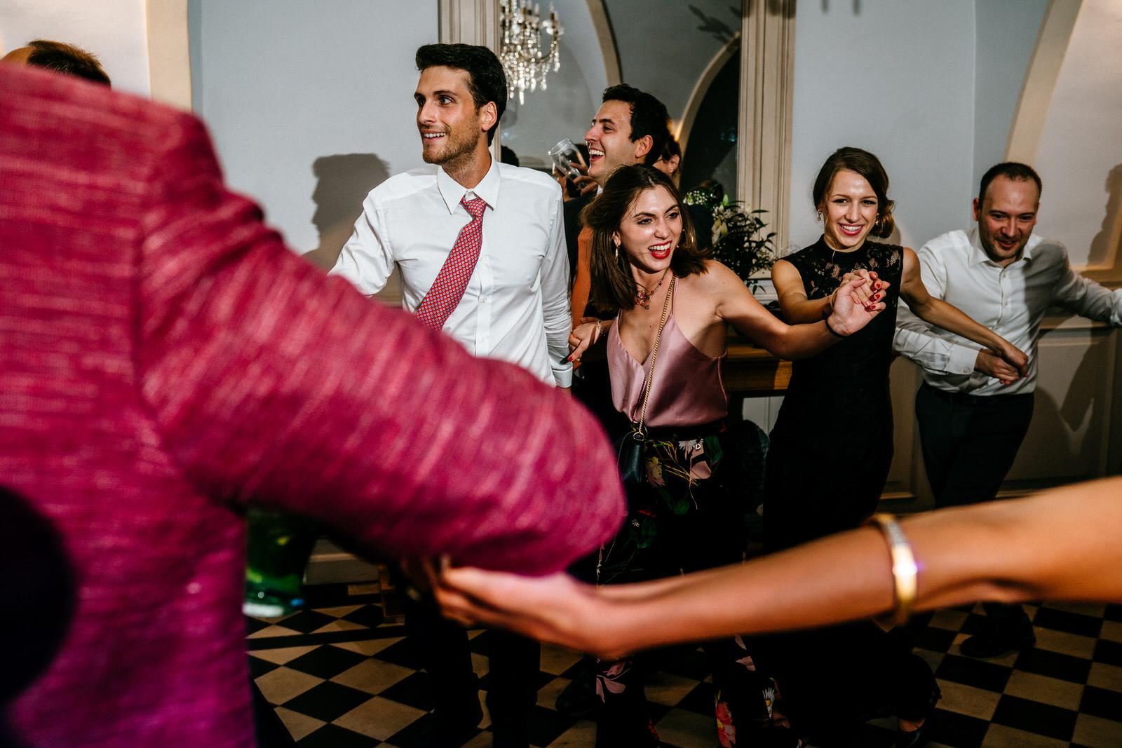 gosia riccardo wedding 099