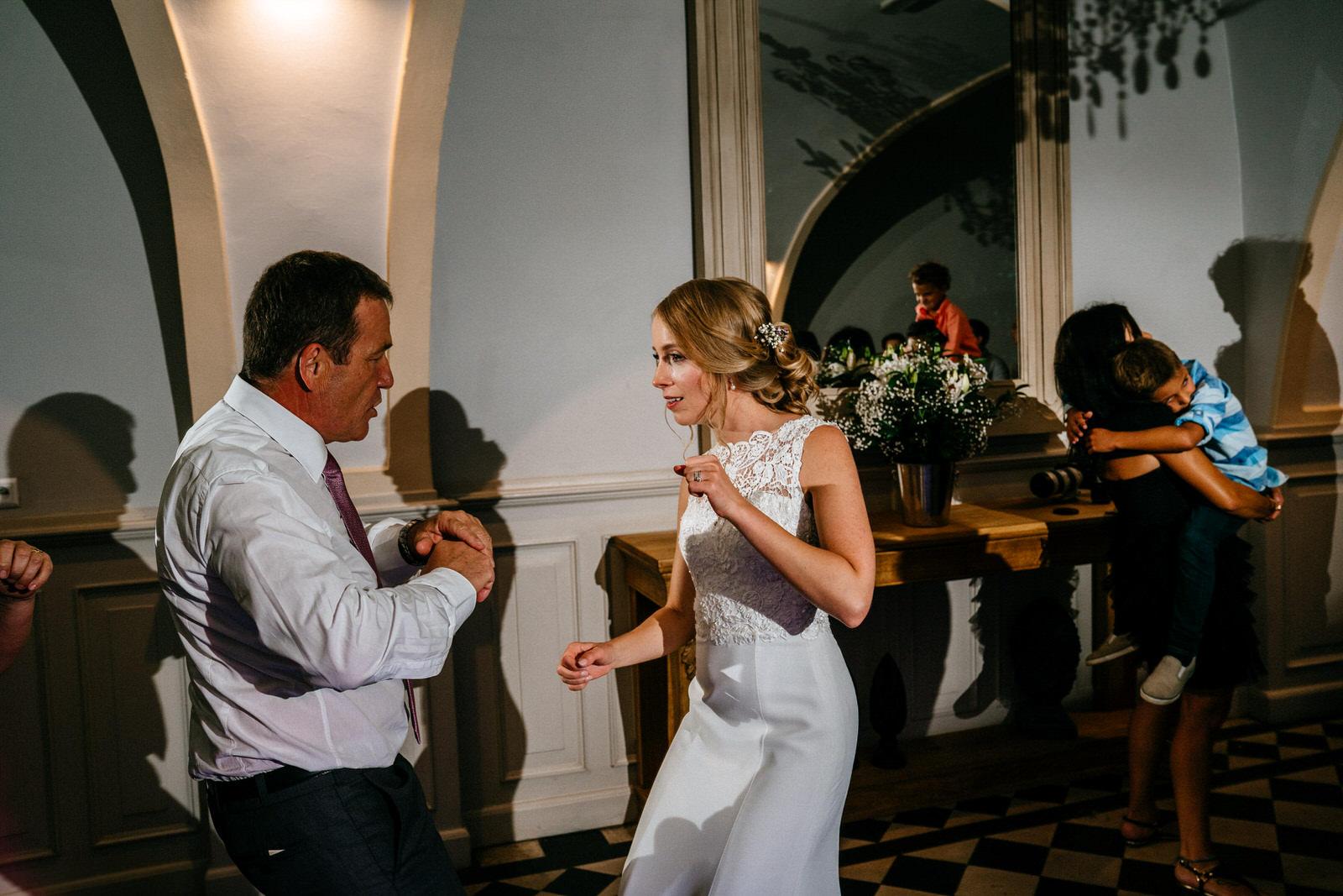 gosia riccardo wedding 102