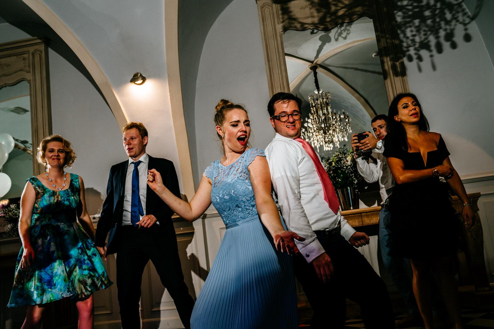 gosia riccardo wedding 104
