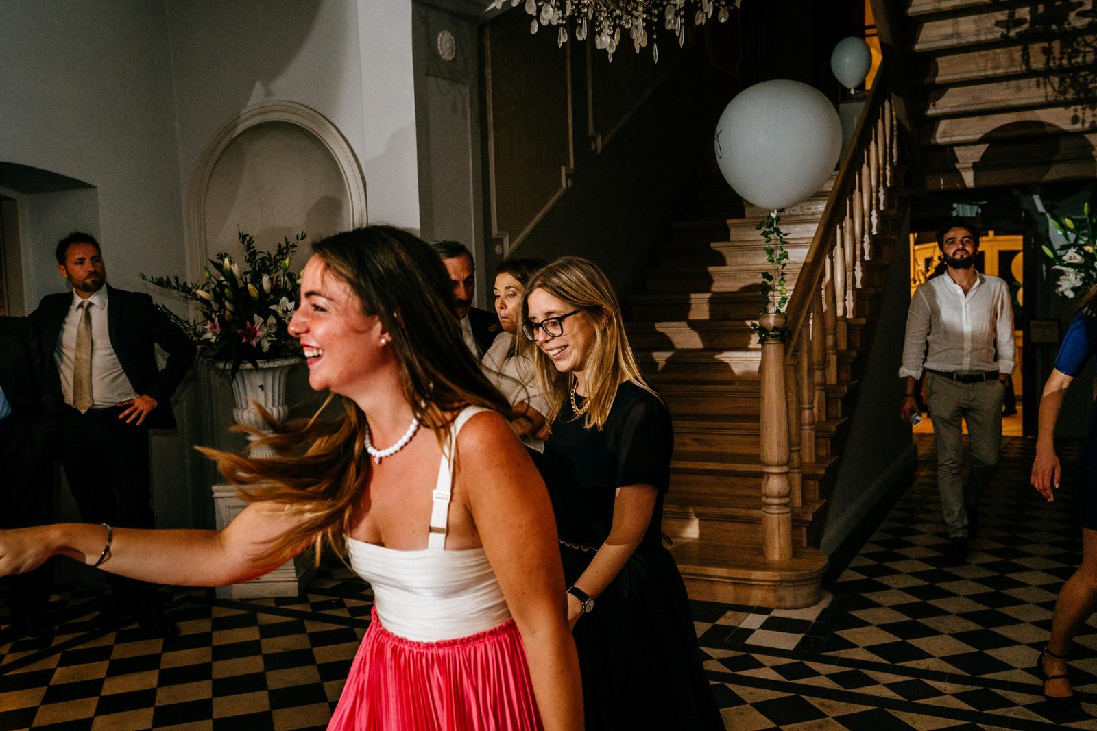 gosia riccardo wedding 105
