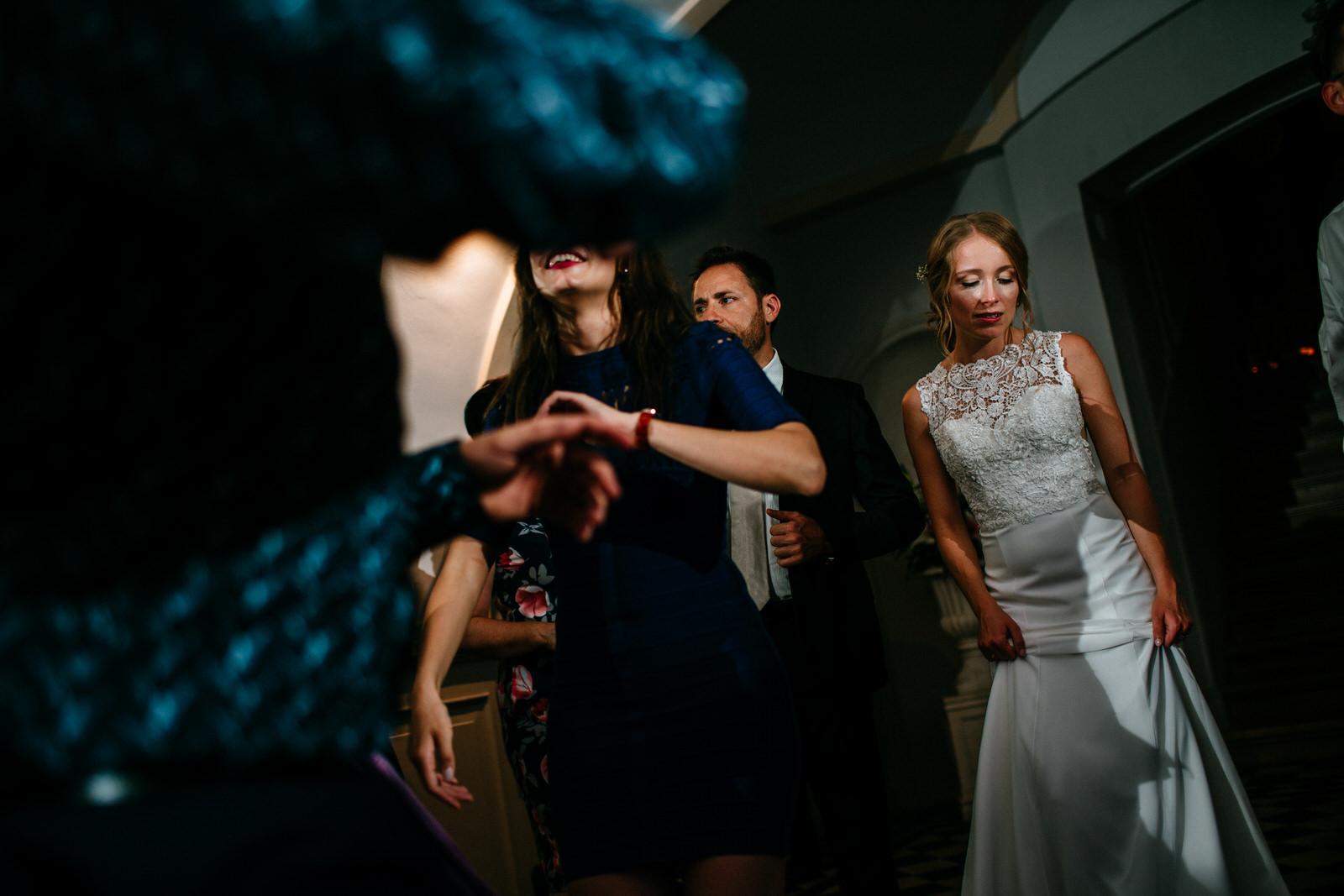 gosia riccardo wedding 106