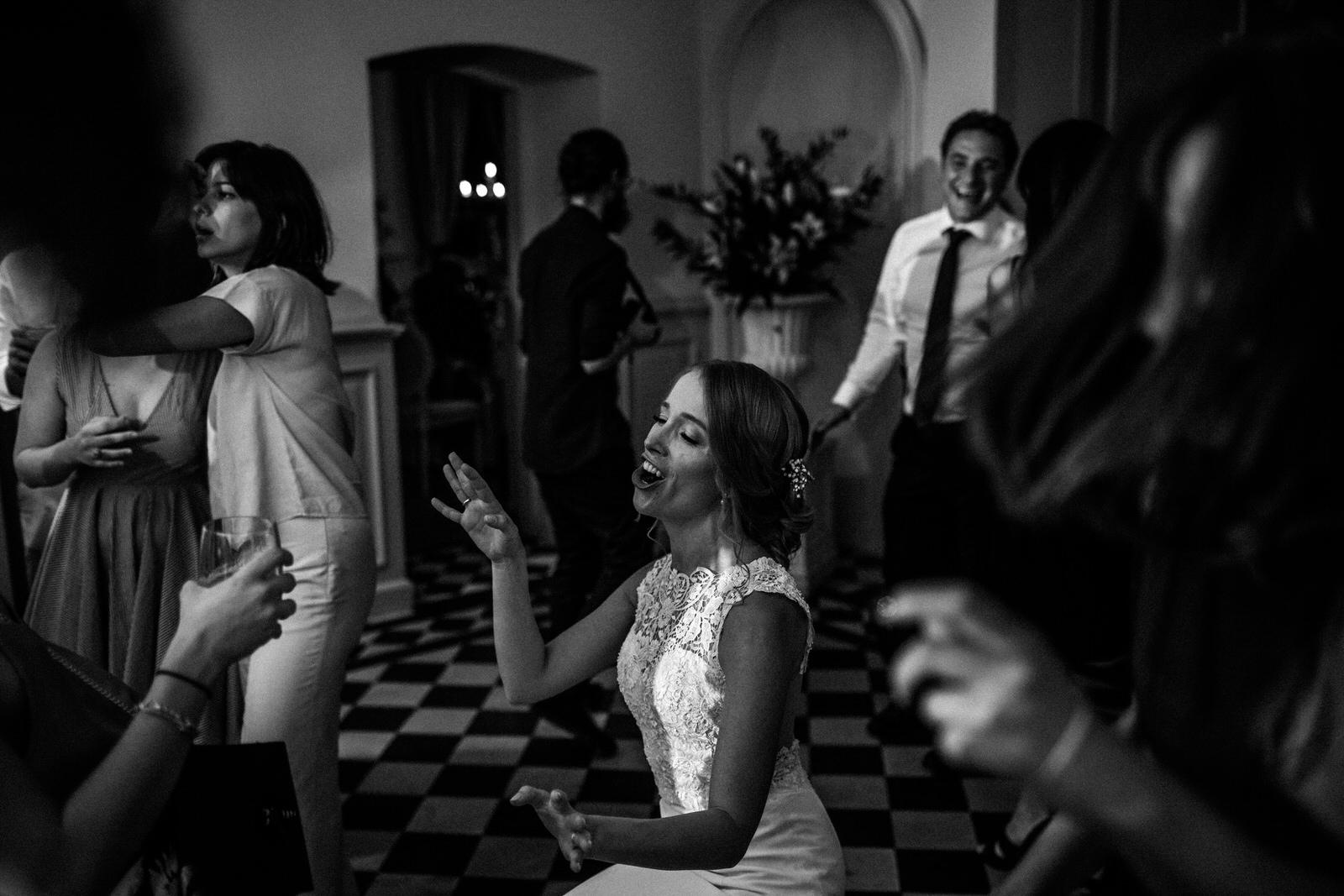 gosia riccardo wedding 107