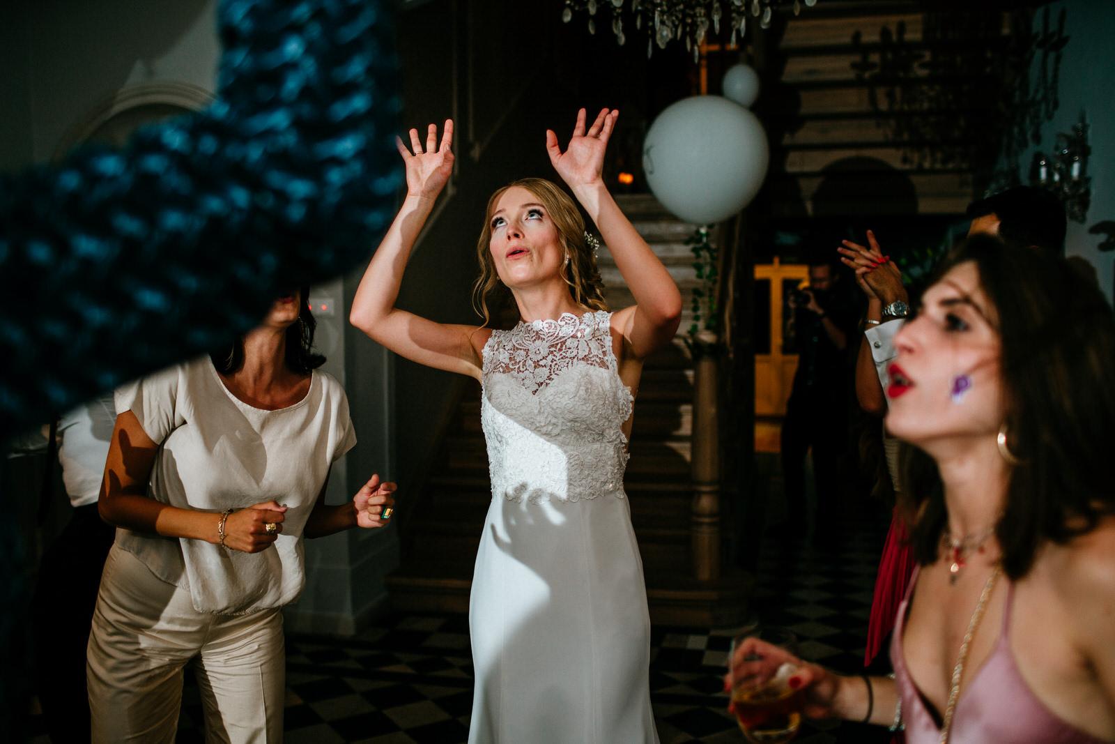 gosia riccardo wedding 108
