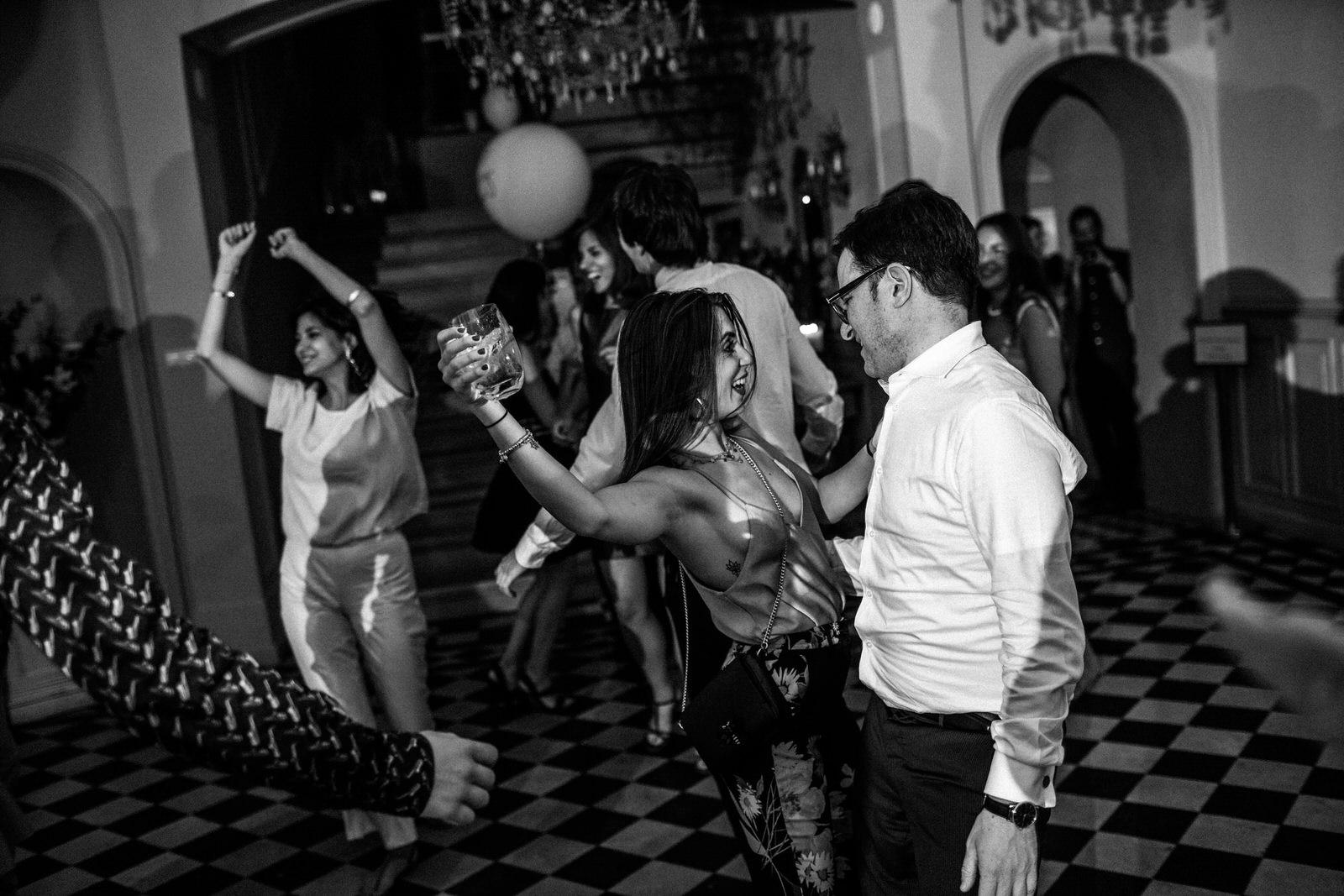 gosia riccardo wedding 109