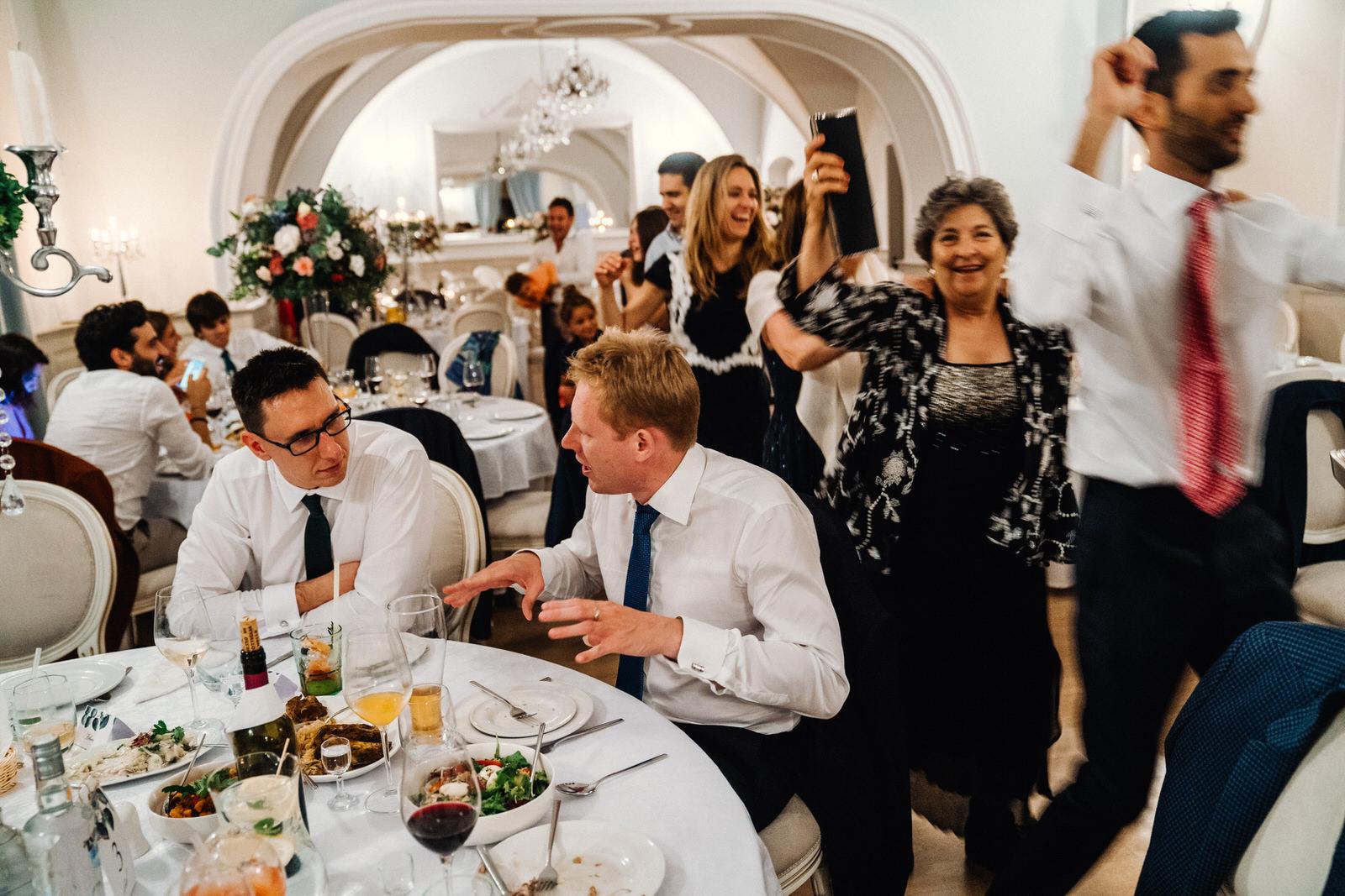 gosia riccardo wedding 110