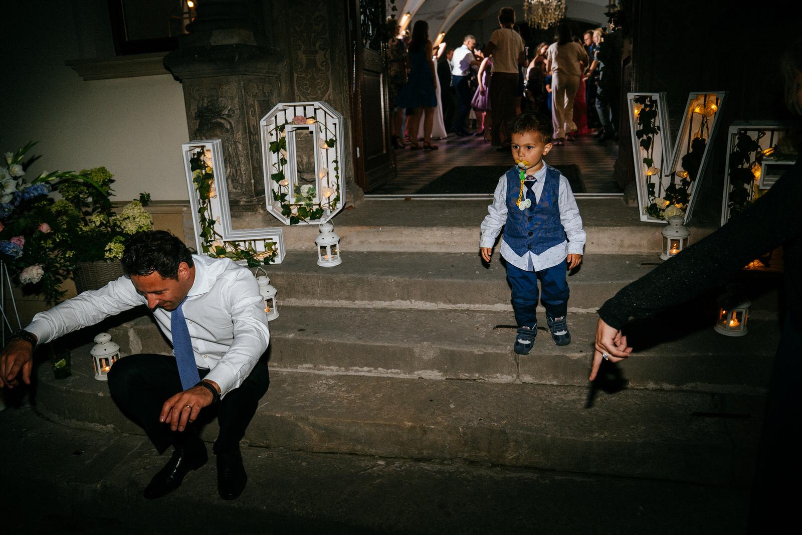 gosia riccardo wedding 111