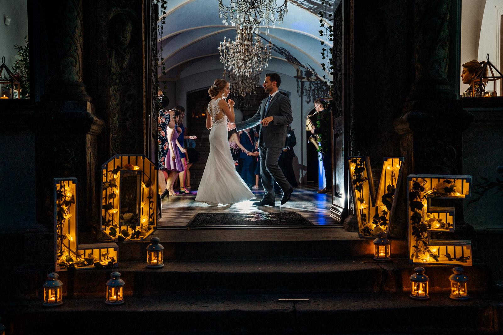 gosia riccardo wedding 113