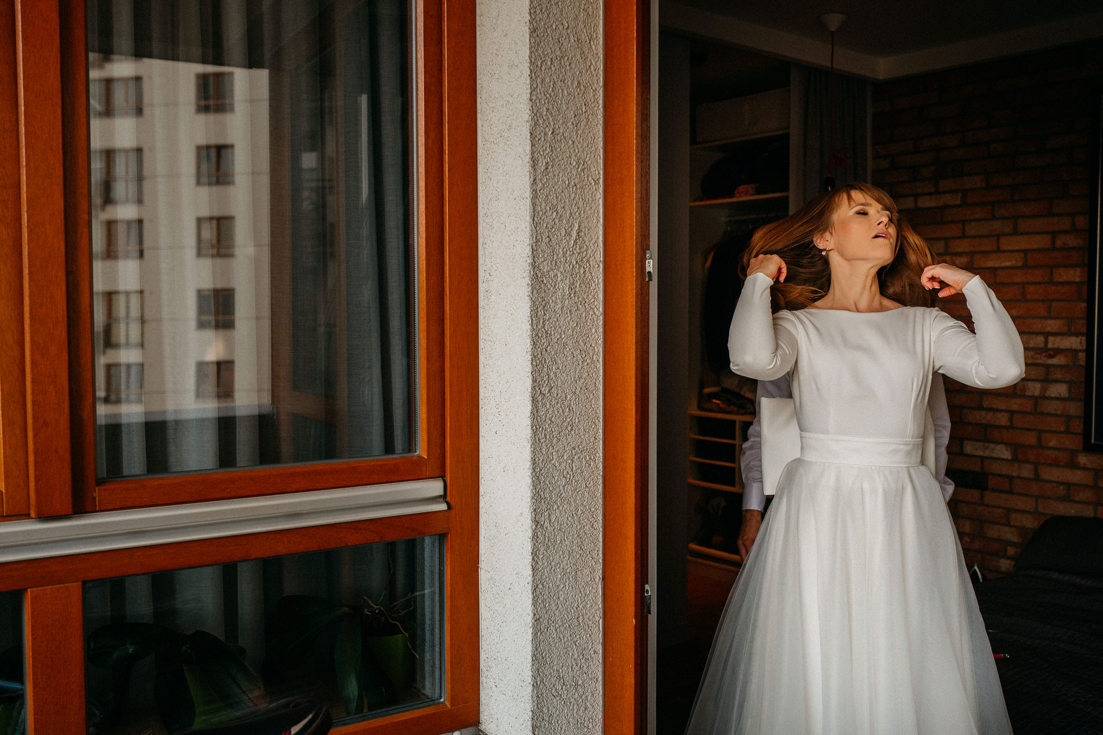 wedding old orangery 008