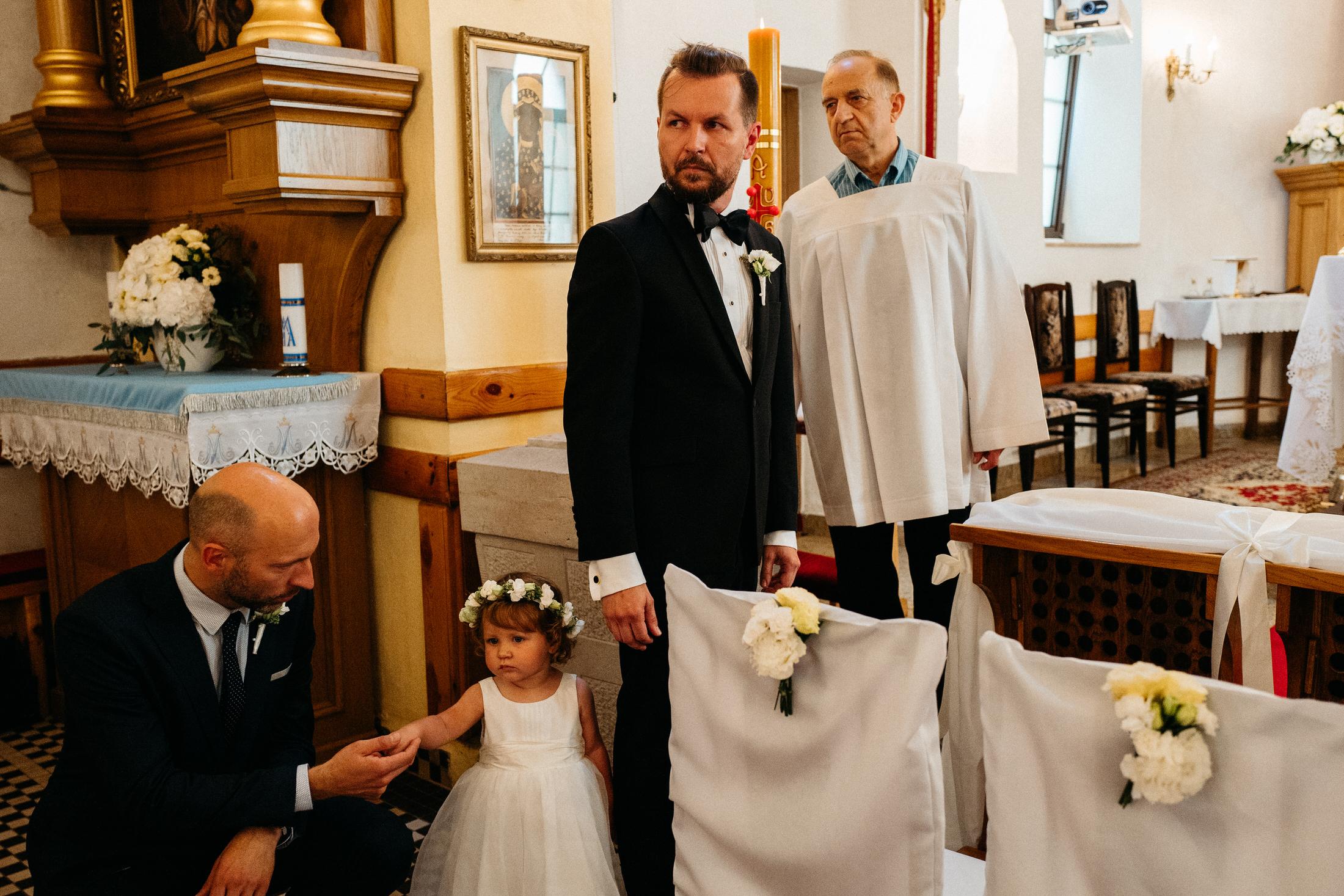 wedding old orangery 020