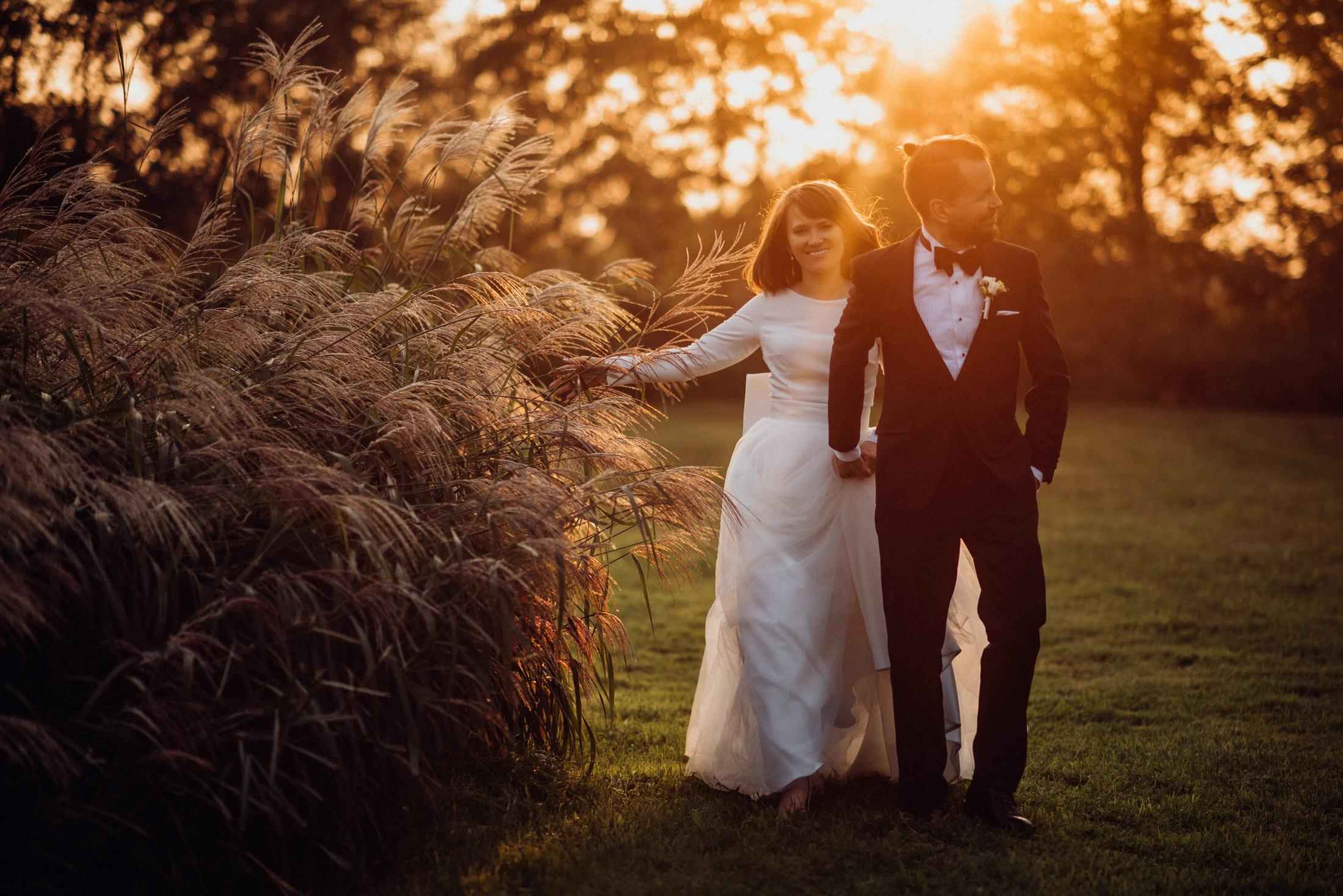 wedding old orangery 039