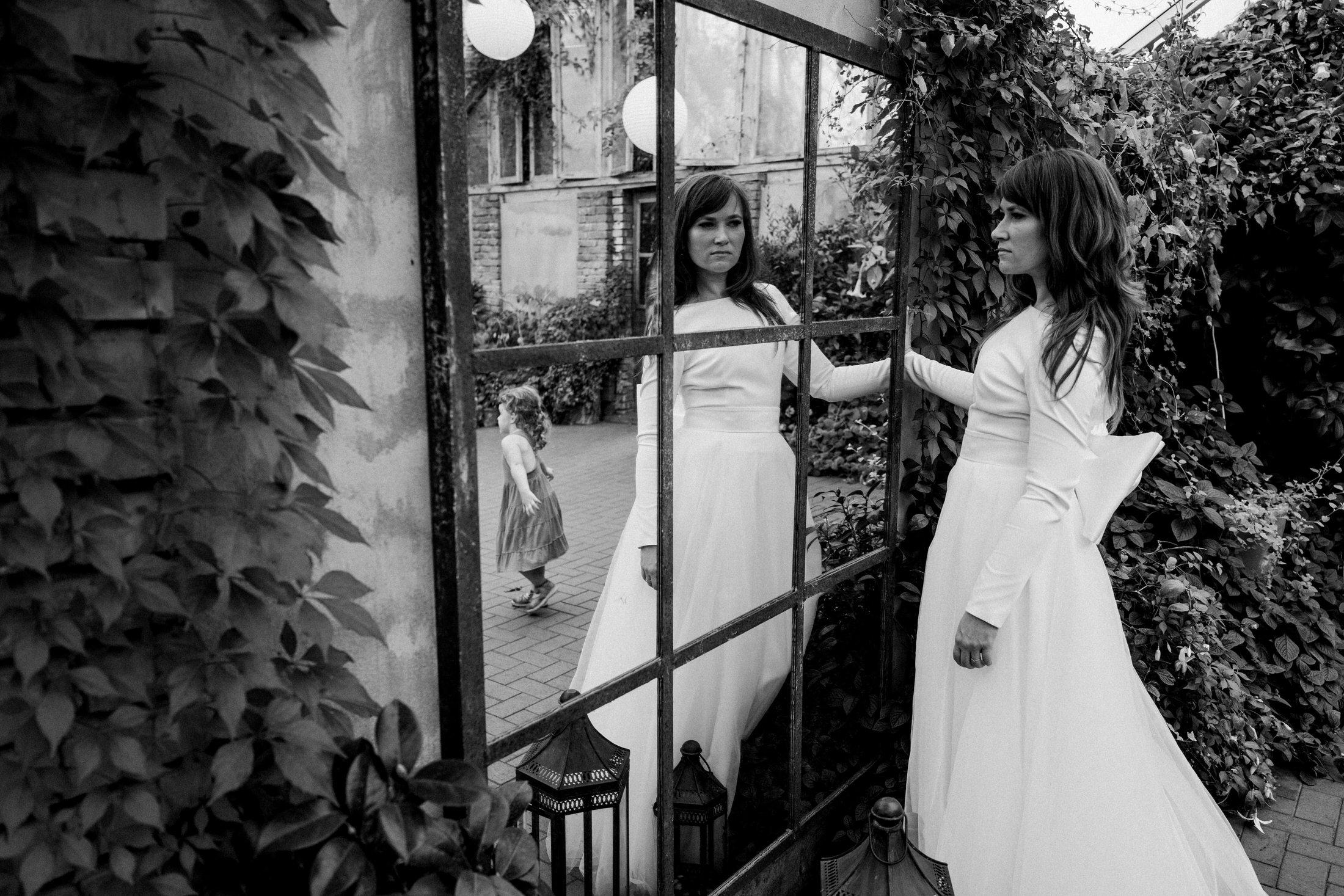 wedding old orangery 040