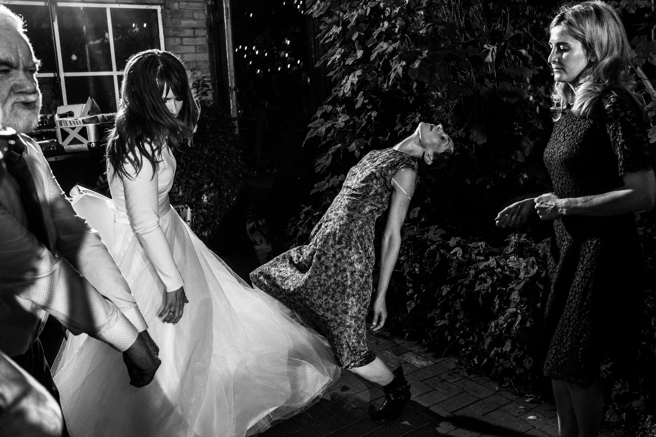 wedding old orangery 063